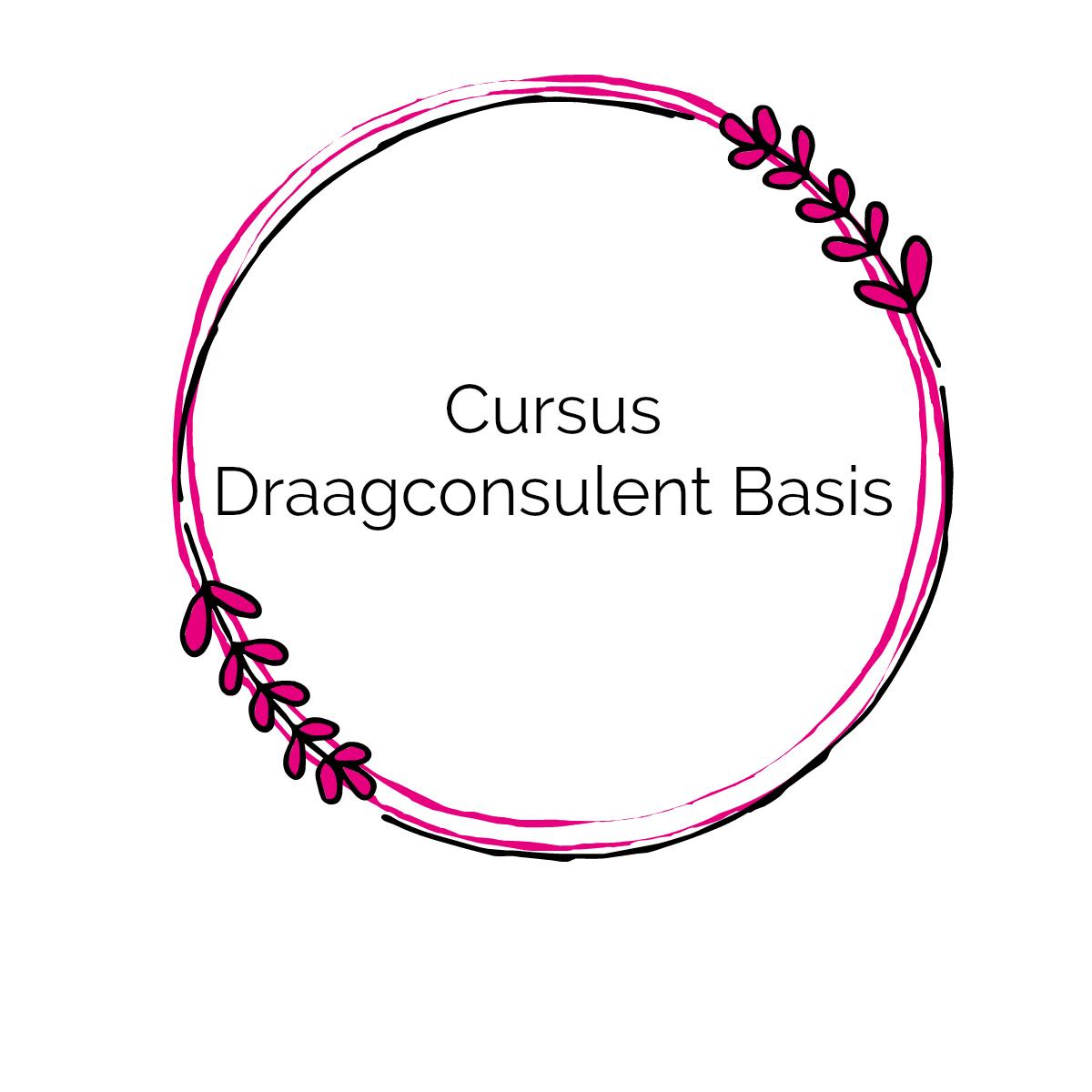 Cursus draagconsulent