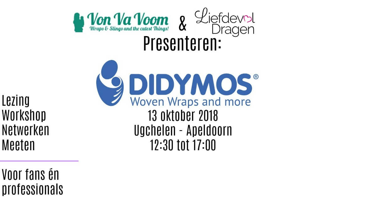 Didymos event 13 oktober