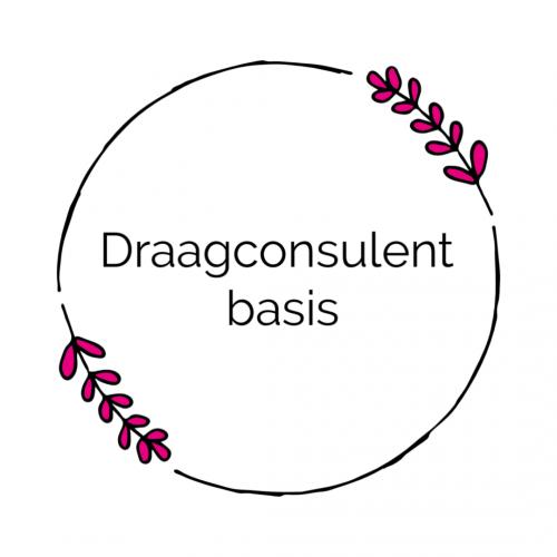 Draagconsulent basis(1)