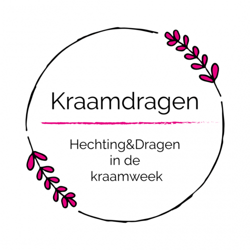 Kraamdragen button(1)